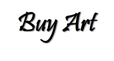 Buy art from Richard Harpum